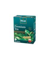 DILMAH CEYLON PREMIUM TEA 100X2 G