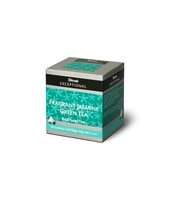 DILMAH EXCEPTIONAL FRAGANT JASMINE GREEN TEA 20X2 G