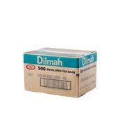 DILMAH FINEST CEYLON GOLD 500X2 G