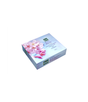 DILMAH GIFT OF FUN TEAS BLOSSOM 40X2G