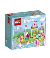 KLOCKI LEGO DISNEY PRINCESS KRÓLEWSKA STAJNIA PETITE 41144