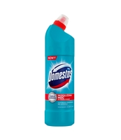DOMESTOS ATLANTIC FRESH 1250ML