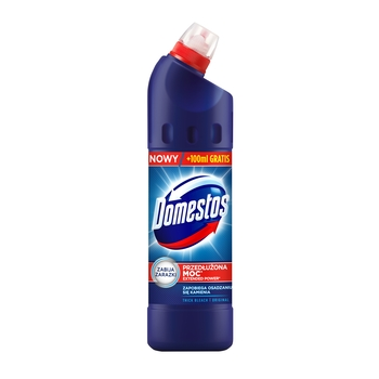 DOMESTOS ORGINAL 650ML+100ML