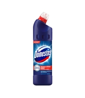 DOMESTOS ORIGINAL 1250ML