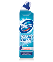 DOMESTOS TOTALNA HIGIENA OCEAN 700ML