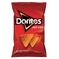 DORITOS HOT CORN 100G