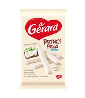 DR GERARD PRYNCYPAŁKI WHITE KOKOS200G