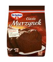 DR. OETKER MURZYNEK 350G