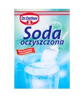 DR.OETKER SODA 70G