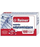 MYDŁO ODPLAMIAJĄCE DR REINER 100G