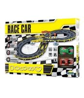 RACE CAR TOR WYŚCIGOWY 280