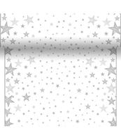 DUNI BIEŻNIK DUNICEL 0,4X4,8 M SHINING STAR 1 SZT.