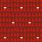 DUNI SERWETKI 3-WARSTWOWE 33X33CM HIIPPALAKKI 20SZT.