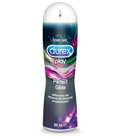 DUREX PLAY 2W1 ŻEL DO MASAŻU I ŻEL IMTYMNY 200ML