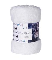KOC ALASKA 15 200X220 SZARY