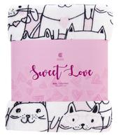 KOC SWEET LOVE 150X200 KOTY