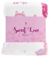 KOC SWEET LOVE 150X200 LAMY