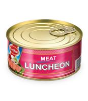 EVRAMEAT LUNCHEON MEAT 300 G