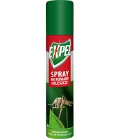 EXPEL – SPRAY NA KOMARY I KLESZCZE 90ML