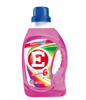 E GEL COLOR 1.46L 20P