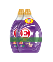 E GEL COLOR PROVANCE LAVENDE 2,0L+2,0L 80P DUOPACK