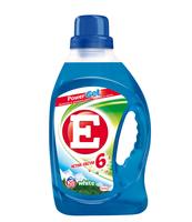 E GEL WHITE 1.46L 20P