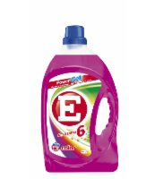 E HDD GEL COLOR 60P 4,38L