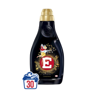 E KONCENTRAT DO PŁUKANIA ELEGANCE 900ML