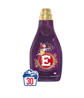 E KONCENTRAT DO PŁUKANIA FASHION 900ML