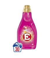 E KONCENTRAT DO PŁUKANIA LOVE 900ML