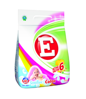 E SENSITIVE COLOR PROSZEK 40P 2,8KG