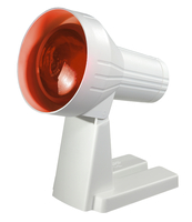 LAMPA 808 EFBE-SCHOTT