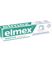 ELMEX PASTA SENSITIVE 75ML