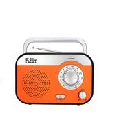 RADIO ELTRA LAURA SREBRNE
