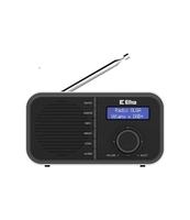 RADIO ELTRA OLGA DAB+