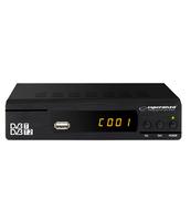 TUNER ESPERANZA EV104 DVB-T/T2 FULL HD