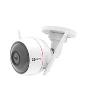 KAMERA EZVIZ C3W 1080P HUSKY AIR CS-CV310-A0-1B2WFR