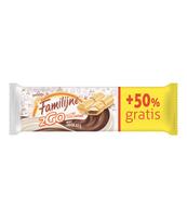WAFLE FAMILIJNE 2 GO 20G + 50%