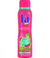 FA DEO SPRAY FIJI DREAM 150ML