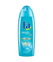 FA GEL PP BLUE LOTUS 250ML