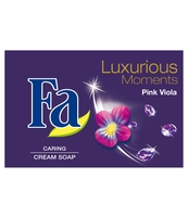 FA MYDŁO LUXURIOUS MOMENTS 90G
