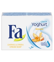 FA MYDŁO YOGHURT SENSITIVE 90G