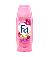 FA ŻEL POD PRYSZNIC MAGIC OIL PINK JASMIN 250ML