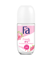FA DEO ROLL-ON PINK PASSION 50ML