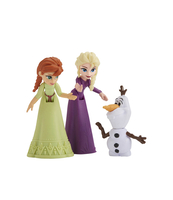 FROZEN 2 POP UP FIGURKA POJEDYNCZA