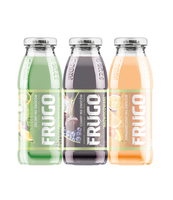 FRUGO MIX 250 ML
