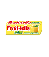 FRUITTELLA MINI 12,5G