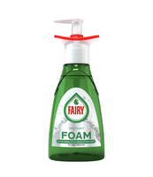 FAIRY PIANKA DO MYCIA NACZYŃ, 350ML