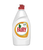 FAIRY PŁYN DO MYCIA NACZYŃ ORANGE 450 ML