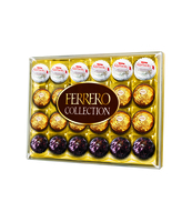 FERRERO COLLECTION, PRALINY 269G